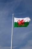The-Red-Dragon;Baner-Cymru;Britain;British-Isles;Castell-Conwy;circa-1287;Conway-Castle;Conwy;Conwy-Castle;Cymru;Flag-of-Wales;G.B.;GB;Great-Britain;medieval-castle;medieval-castles;U.K.;UK;UN-world-heritage-site;UNESCO-World-Heritage-Site;United-Kingdom;united-nations-world-heritage-site;Wales;Welsh-Castle;Welsh-Castles;Welsh-Flag;Welsh-flags;world-heritage;World-Heritage-Park;World-Heritage-site;World-Heritage-Sites;Y-Ddraig-Goch
