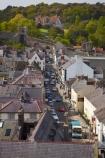 Britain;British-Isles;Castle-St;Castle-Street;Conwy;Cymru;G.B.;GB;Great-Britain;street-scene;town;U.K.;UK;UN-world-heritage-site;UNESCO-World-Heritage-Site;United-Kingdom;united-nations-world-heritage-site;Wales;world-heritage;World-Heritage-Park;World-Heritage-site;World-Heritage-Sites