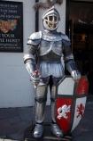 armour;armoured;Britain;British-Isles;Conwy;Cymru;G.B.;GB;Great-Britain;knight;knights;shield;suit-of-armour;The-Knight-Shop;The-Knights-Shop;U.K.;UK;United-Kingdom;Wales