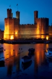 Afon-Seiont;battlement;battlements;boat;boats;Britain;British-Isles;building;buildings;Caernarfon;Caernarfon-Castle;calm;Carnarvon;Carnarvon-Castle;Castell-Caernarfon;castellated;castellations;castle;castles;crenellation;crenellations;Cymru;dark;dusk;Dymar-dre;evening;flood-lighting;flood-lights;flood-lit;flood_lighting;flood_lights;flood_lit;floodlighting;floodlights;floodlit;fort;fortification;fortress;fortresses;G.B.;GB;Great-Britain;Gwynedd;heritage;historic;historic-building;historic-buildings;historical;historical-building;historical-buildings;history;light;lights;medieval-castle;medieval-castles;night;night-time;night_time;old;placid;quiet;reflection;reflections;River-Seiont;serene;smooth;still;stone-buidling;stone-building;stone-buildings;tradition;traditional;tranquil;twilight;U.K.;UK;UN-world-heritage-site;UNESCO-World-Heritage-Site;United-Kingdom;united-nations-world-heritage-site;Wales;water;Welsh-Castle;Welsh-Castles;Welsh-Flag;Welsh-flags;world-heritage;World-Heritage-Park;World-Heritage-site;World-Heritage-Sites