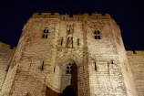 battlement;battlements;Britain;British-Isles;building;buildings;Caernarfon;Caernarfon-Castle;Carnarvon;Carnarvon-Castle;Castell-Caernarfon;castellated;castellations;castle;castles;crenellation;crenellations;Cymru;dark;dusk;Dymar-dre;evening;flood-lighting;flood-lights;flood-lit;flood_lighting;flood_lights;flood_lit;floodlighting;floodlights;floodlit;fort;fortification;fortress;fortresses;G.B.;GB;Great-Britain;Gwynedd;heritage;historic;historic-building;historic-buildings;historical;historical-building;historical-buildings;history;light;lights;medieval-castle;medieval-castles;night;night-time;night_time;old;stone-buidling;stone-building;stone-buildings;tradition;traditional;twilight;U.K.;UK;UN-world-heritage-site;UNESCO-World-Heritage-Site;United-Kingdom;united-nations-world-heritage-site;Wales;Welsh-Castle;Welsh-Castles;Welsh-Flag;Welsh-flags;world-heritage;World-Heritage-Park;World-Heritage-site;World-Heritage-Sites