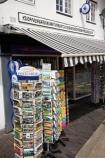 Britain;British-Isles;card;Card-shop;card-shops;cards;Cymru;Dee-Valley;Denbighshire;G.B.;GB;Great-Britain;Llangollen;north_east-Wales;postcard;postcards;The-Little-Card-Shop-by-the-Bridge-Over-the-River-Dee-in-Llangol;tourism;tourist-shop;tourist-shops;U.K.;UK;United-Kingdom;Wales;ysiopfachgardiauwrthybontdrosyrafonddyfrdwyynllangollen