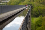 aqueduct;aqueducts;Britain;British-Isles;canal;canals;Cymru;Dee-Valley;Denbighshire;G.B.;GB;Great-Britain;heritage;historic;historic-place;historic-places;historic-site;historic-sites;historical;historical-place;historical-places;historical-site;historical-sites;history;Llangollen-Canal;Navigable-aqueduct;Navigable-aqueducts;navigable-waterway-canal;navigable-waterway-canals;old;people;person;Pontcysyllte;Pontcysyllte-Aqueduct;Thomas-Telford-designer;tourism;tourist;tourists;tradition;traditional;Traphont-Ddwr-Pontcysyllte;U.K.;UK;UN-world-heritage-site;UNESCO-World-Heritage-Site;United-Kingdom;united-nations-world-heritage-site;Wales;water-bridge;water-bridges;William-Jessop-designer;world-heritage;World-Heritage-Park;World-Heritage-site;World-Heritage-Sites;Wrexham