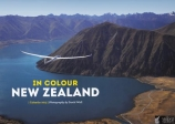 2015;New;Zealand;Colour;John-Sands;calendar