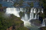 aerial;aerial-image;aerial-images;aerial-photo;aerial-photograph;aerial-photographs;aerial-photography;aerial-photos;aerial-view;aerial-views;aerials;Argentina;border;borders;Brasil;Brazil;cascade;cascades;Cataratas-del-Iguazú;fall;falls;Iguacu-Falls;Iguacu-National-Park;Iguacu-River;Iguassu-Falls;Iguassu-National-Park;Iguazu-Falls;Iguazu-N.P.;Iguazu-National-Park;Iguazu-NP;Iguazu-River;Iguazú-Falls;Iguazú-N.P.;Iguazú-National-Park;Iguazú-NP;Iguaçu-Falls;Iguaçu-National-Park;Isla-San-Martin;Latin-America;Misiones;Misiones-Province;mist;mists;misty;national-park;national-parks;natural;nature;Parana;Parana-State;Paraná;Paraná-State;San-Martin-Island;scene;scenic;South-America;spray;Sth-America;The-Iguazu-Falls;tourism;travel;UN-world-heritage-area;UN-world-heritage-site;UNESCO-World-Heritage-area;UNESCO-World-Heritage-Site;united-nations-world-heritage-area;united-nations-world-heritage-site;water;water-fall;water-falls;waterfall;waterfalls;wet;world-heritage;world-heritage-area;world-heritage-areas;World-Heritage-Park;World-Heritage-site;World-Heritage-Sites