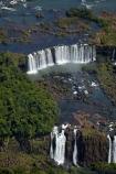 aerial;aerial-image;aerial-images;aerial-photo;aerial-photograph;aerial-photographs;aerial-photography;aerial-photos;aerial-view;aerial-views;aerials;Argentina;border;borders;Brasil;Brazil;cascade;cascades;Cataratas-del-Iguazú;fall;falls;Iguacu-Falls;Iguacu-National-Park;Iguacu-River;Iguassu-Falls;Iguassu-National-Park;Iguazu-Falls;Iguazu-N.P.;Iguazu-National-Park;Iguazu-NP;Iguazu-River;Iguazú-Falls;Iguazú-N.P.;Iguazú-National-Park;Iguazú-NP;Iguaçu-Falls;Iguaçu-National-Park;Latin-America;Misiones;Misiones-Province;national-park;national-parks;natural;nature;Parana;Parana-State;Paraná;Paraná-State;Salto-Rivadavia;Salto-Tres-Musqueteros;scene;scenic;South-America;Sth-America;The-Iguazu-Falls;tourism;travel;UN-world-heritage-area;UN-world-heritage-site;UNESCO-World-Heritage-area;UNESCO-World-Heritage-Site;united-nations-world-heritage-area;united-nations-world-heritage-site;water;water-fall;water-falls;waterfall;waterfalls;wet;world-heritage;world-heritage-area;world-heritage-areas;World-Heritage-Park;World-Heritage-site;World-Heritage-Sites
