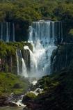 Argentina;border;borders;Brasil;Brazil;cascade;cascades;Cataratas-del-Iguazú;fall;falls;Iguacu-Falls;Iguacu-National-Park;Iguacu-River;Iguassu-Falls;Iguassu-National-Park;Iguazu-Falls;Iguazu-N.P.;Iguazu-National-Park;Iguazu-NP;Iguazu-River;Iguazú-Falls;Iguazú-N.P.;Iguazú-National-Park;Iguazú-NP;Iguaçu-Falls;Iguaçu-National-Park;Latin-America;Misiones;Misiones-Province;national-park;national-parks;natural;nature;Parana;Parana-State;Paraná;Paraná-State;scene;scenic;South-America;Sth-America;The-Iguazu-Falls;tourism;tourist;tourists;travel;UN-world-heritage-area;UN-world-heritage-site;UNESCO-World-Heritage-area;UNESCO-World-Heritage-Site;united-nations-world-heritage-area;united-nations-world-heritage-site;water;water-fall;water-falls;waterfall;waterfalls;wet;world-heritage;world-heritage-area;world-heritage-areas;World-Heritage-Park;World-Heritage-site;World-Heritage-Sites