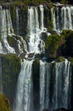 Argentina;border;borders;Brasil;Brazil;cascade;cascades;Cataratas-del-Iguazú;fall;falls;Iguacu-Falls;Iguacu-National-Park;Iguacu-River;Iguassu-Falls;Iguassu-National-Park;Iguazu-Falls;Iguazu-N.P.;Iguazu-National-Park;Iguazu-NP;Iguazu-River;Iguazú-Falls;Iguazú-N.P.;Iguazú-National-Park;Iguazú-NP;Iguaçu-Falls;Iguaçu-National-Park;Latin-America;Misiones;Misiones-Province;national-park;national-parks;natural;nature;Parana;Parana-State;Paraná;Paraná-State;scene;scenic;South-America;Sth-America;The-Iguazu-Falls;tourism;travel;UN-world-heritage-area;UN-world-heritage-site;UNESCO-World-Heritage-area;UNESCO-World-Heritage-Site;united-nations-world-heritage-area;united-nations-world-heritage-site;water;water-fall;water-falls;waterfall;waterfalls;wet;world-heritage;world-heritage-area;world-heritage-areas;World-Heritage-Park;World-Heritage-site;World-Heritage-Sites