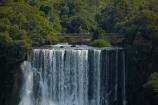 Argentina;border;borders;Brasil;Brazil;cascade;cascades;Cataratas-del-Iguazú;fall;falls;Iguacu-Falls;Iguacu-National-Park;Iguacu-River;Iguassu-Falls;Iguassu-National-Park;Iguazu-Falls;Iguazu-N.P.;Iguazu-National-Park;Iguazu-NP;Iguazu-River;Iguazú-Falls;Iguazú-N.P.;Iguazú-National-Park;Iguazú-NP;Iguaçu-Falls;Iguaçu-National-Park;Latin-America;Misiones;Misiones-Province;national-park;national-parks;natural;nature;Parana;Parana-State;Paraná;Paraná-State;people;platform;platforms;scene;scenic;South-America;Sth-America;The-Iguazu-Falls;tourism;tourist;tourists;travel;UN-world-heritage-area;UN-world-heritage-site;UNESCO-World-Heritage-area;UNESCO-World-Heritage-Site;united-nations-world-heritage-area;united-nations-world-heritage-site;viewing-platform;viewing-platforms;walkway;walkways;water;water-fall;water-falls;waterfall;waterfalls;wet;world-heritage;world-heritage-area;world-heritage-areas;World-Heritage-Park;World-Heritage-site;World-Heritage-Sites