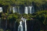 Argentina;border;borders;Brasil;Brazil;cascade;cascades;Cataratas-del-Iguazú;fall;falls;Iguacu-Falls;Iguacu-National-Park;Iguacu-River;Iguassu-Falls;Iguassu-National-Park;Iguazu-Falls;Iguazu-N.P.;Iguazu-National-Park;Iguazu-NP;Iguazu-River;Iguazú-Falls;Iguazú-N.P.;Iguazú-National-Park;Iguazú-NP;Iguaçu-Falls;Iguaçu-National-Park;Latin-America;Misiones;Misiones-Province;national-park;national-parks;natural;nature;Parana;Parana-State;Paraná;Paraná-State;platform;platforms;scene;scenic;South-America;Sth-America;The-Iguazu-Falls;tourism;tourist;tourists;travel;UN-world-heritage-area;UN-world-heritage-site;UNESCO-World-Heritage-area;UNESCO-World-Heritage-Site;united-nations-world-heritage-area;united-nations-world-heritage-site;viewing-platform;viewing-platforms;walkway;walkways;water;water-fall;water-falls;waterfall;waterfalls;wet;world-heritage;world-heritage-area;world-heritage-areas;World-Heritage-Park;World-Heritage-site;World-Heritage-Sites