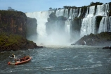 Adventure-Nautica;adventure-tourism;adventure-travel;Argentina;Argentine-Republic;boat;boats;border;borders;Brasil;Brazil;cascade;cascades;Cataratas-del-Iguazú;fall;falls;I.R.B.;Iguacu-Falls;Iguacu-National-Park;Iguacu-River;Iguassu-Falls;Iguassu-National-Park;Iguazu-Falls;Iguazu-N.P.;Iguazu-National-Park;Iguazu-NP;Iguazu-River;Iguazú-Falls;Iguazú-N.P.;Iguazú-National-Park;Iguazú-NP;Iguaçu-Falls;Iguaçu-National-Park;IRB;Latin-America;Misiones;Misiones-Province;mist;mists;misty;national-park;national-parks;natural;nature;Parana;Parana-State;Paraná;Paraná-State;people;person;pleasure-boat;pleasure-boats;pleasure-craft;power-boat;power-boats;scene;scenic;South-America;speed-boat;speed-boats;spray;Sth-America;The-Iguazu-Falls;tour-boat;tour-boats;tourism;tourist;tourist-boat;tourist-boats;tourists;travel;UN-world-heritage-area;UN-world-heritage-site;UNESCO-World-Heritage-area;UNESCO-World-Heritage-Site;united-nations-world-heritage-area;united-nations-world-heritage-site;water;water-craft;water-fall;water-falls;waterfall;waterfalls;wet;world-heritage;world-heritage-area;world-heritage-areas;World-Heritage-Park;World-Heritage-site;World-Heritage-Sites;Zodiac