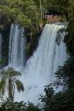 Argentina;Argentine-Republic;border;borders;Brasil;Brazil;cascade;cascades;Cataratas-del-Iguazú;fall;falls;Iguacu-Falls;Iguacu-National-Park;Iguacu-River;Iguassu-Falls;Iguassu-National-Park;Iguazu-Falls;Iguazu-N.P.;Iguazu-National-Park;Iguazu-NP;Iguazu-River;Iguazú-Falls;Iguazú-N.P.;Iguazú-National-Park;Iguazú-NP;Iguaçu-Falls;Iguaçu-National-Park;Latin-America;lookout;lookouts;Misiones;Misiones-Province;national-park;national-parks;natural;nature;Parana;Parana-State;Paraná;Paraná-State;people;person;scene;scenic;South-America;Sth-America;The-Iguazu-Falls;tourism;tourist;tourists;travel;UN-world-heritage-area;UN-world-heritage-site;UNESCO-World-Heritage-area;UNESCO-World-Heritage-Site;united-nations-world-heritage-area;united-nations-world-heritage-site;viewing-platform;viewing-platforms;walkway;walkways;water;water-fall;water-falls;waterfall;waterfalls;wet;world-heritage;world-heritage-area;world-heritage-areas;World-Heritage-Park;World-Heritage-site;World-Heritage-Sites
