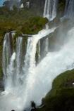 Argentina;Argentine-Republic;border;borders;Brasil;Brazil;cascade;cascades;Cataratas-del-Iguazú;fall;falls;Iguacu-Falls;Iguacu-National-Park;Iguacu-River;Iguassu-Falls;Iguassu-National-Park;Iguazu-Falls;Iguazu-N.P.;Iguazu-National-Park;Iguazu-NP;Iguazu-River;Iguazú-Falls;Iguazú-N.P.;Iguazú-National-Park;Iguazú-NP;Iguaçu-Falls;Iguaçu-National-Park;Latin-America;Misiones;Misiones-Province;national-park;national-parks;natural;nature;Parana;Parana-State;Paraná;Paraná-State;scene;scenic;South-America;Sth-America;The-Iguazu-Falls;tourism;travel;UN-world-heritage-area;UN-world-heritage-site;UNESCO-World-Heritage-area;UNESCO-World-Heritage-Site;united-nations-world-heritage-area;united-nations-world-heritage-site;water;water-fall;water-falls;waterfall;waterfalls;wet;world-heritage;world-heritage-area;world-heritage-areas;World-Heritage-Park;World-Heritage-site;World-Heritage-Sites