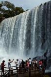 Argentina;Argentine-Republic;border;borders;Brasil;Brazil;cascade;cascades;Cataratas-del-Iguazú;fall;falls;Iguacu-Falls;Iguacu-National-Park;Iguacu-River;Iguassu-Falls;Iguassu-National-Park;Iguazu-Falls;Iguazu-N.P.;Iguazu-National-Park;Iguazu-NP;Iguazu-River;Iguazú-Falls;Iguazú-N.P.;Iguazú-National-Park;Iguazú-NP;Iguaçu-Falls;Iguaçu-National-Park;Latin-America;lookout;lookouts;Misiones;Misiones-Province;mist;mists;misty;national-park;national-parks;natural;nature;Parana;Parana-State;Paraná;Paraná-State;people;person;scene;scenic;South-America;spray;Sth-America;The-Iguazu-Falls;tourism;tourist;tourists;travel;UN-world-heritage-area;UN-world-heritage-site;UNESCO-World-Heritage-area;UNESCO-World-Heritage-Site;united-nations-world-heritage-area;united-nations-world-heritage-site;viewing-platform;viewing-platforms;walkway;walkways;water;water-fall;water-falls;waterfall;waterfalls;wet;world-heritage;world-heritage-area;world-heritage-areas;World-Heritage-Park;World-Heritage-site;World-Heritage-Sites
