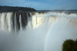 Argentina;Argentine-Republic;border;borders;Brasil;Brazil;cascade;cascades;Cataratas-del-Iguazú;Devils-Throat;Devils-Throat;fall;falls;Garganta-del-Diablo;Garganta-do-Diabo;Iguacu-Falls;Iguacu-National-Park;Iguacu-River;Iguassu-Falls;Iguassu-National-Park;Iguazu-Falls;Iguazu-N.P.;Iguazu-National-Park;Iguazu-NP;Iguazu-River;Iguazú-Falls;Iguazú-N.P.;Iguazú-National-Park;Iguazú-NP;Iguaçu-Falls;Iguaçu-National-Park;Latin-America;Misiones;Misiones-Province;mist;mists;misty;national-park;national-parks;natural;nature;Parana;Parana-State;Paraná;Paraná-State;rainbow;rainbows;scene;scenic;South-America;spray;Sth-America;The-Iguazu-Falls;tourism;travel;UN-world-heritage-area;UN-world-heritage-site;UNESCO-World-Heritage-area;UNESCO-World-Heritage-Site;united-nations-world-heritage-area;united-nations-world-heritage-site;water;water-fall;water-falls;waterfall;waterfalls;wet;world-heritage;world-heritage-area;world-heritage-areas;World-Heritage-Park;World-Heritage-site;World-Heritage-Sites