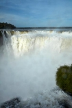 Argentina;Argentine-Republic;border;borders;Brasil;Brazil;cascade;cascades;Cataratas-del-Iguazú;Devils-Throat;Devils-Throat;fall;falls;Garganta-del-Diablo;Garganta-do-Diabo;Iguacu-Falls;Iguacu-National-Park;Iguacu-River;Iguassu-Falls;Iguassu-National-Park;Iguazu-Falls;Iguazu-N.P.;Iguazu-National-Park;Iguazu-NP;Iguazu-River;Iguazú-Falls;Iguazú-N.P.;Iguazú-National-Park;Iguazú-NP;Iguaçu-Falls;Iguaçu-National-Park;Latin-America;Misiones;Misiones-Province;mist;mists;misty;national-park;national-parks;natural;nature;Parana;Parana-State;Paraná;Paraná-State;scene;scenic;South-America;spray;Sth-America;The-Iguazu-Falls;tourism;travel;UN-world-heritage-area;UN-world-heritage-site;UNESCO-World-Heritage-area;UNESCO-World-Heritage-Site;united-nations-world-heritage-area;united-nations-world-heritage-site;water;water-fall;water-falls;waterfall;waterfalls;wet;world-heritage;world-heritage-area;world-heritage-areas;World-Heritage-Park;World-Heritage-site;World-Heritage-Sites