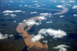 aerial;aerial-image;aerial-images;aerial-photo;aerial-photograph;aerial-photographs;aerial-photography;aerial-photos;aerial-view;aerial-views;aerials;Argentina;Argentine-Republic;cloud;clouds;Latin-America;muddy-river;muddy-rivers;Parana-Delta;Parana-Guazu-River;Parana-River;Paraná-Delta;Paraná-Guazú;Paraná-Guazú-River;Paraná-River;Rio-Parana-Guazu;Rio-Paraná-Guazú;river;rivers;South-America;Sth-America