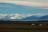 Argentina;Argentine-Patagonia;Argentine-Republic;Cerro-Chaltén;Cerro-Fitz-Roy;El-Chalten;farmhouse;farmhouses;Glacier-National-Park;house;houses;Lago-Viedma;Lake-Viedma;Latin-America;Los-Glaciares;Los-Glaciares-N.P.;Los-Glaciares-National-Park;Los-Glaciares-NP;Monte-Fitz-Roy;Mount-Fitz-Roy;Mount-Fitzroy;Mt-Fitz-Roy;Mt-Fitzroy;Mt.-Fitz-Roy;Mt.-Fitzroy;national-park;national-parks;National-Route-40;NP;park;parks;Parque-Nacional-Los-Glaciares;Patagonia;Patagonian;Patagonian-steppe;Route-40;Route-Forty;Ruta-40;Ruta-Nacional-40;Santa-Cruz-Province;South-America;South-Argentina;Southern-Argentina;Sth-America;UN-world-heritage-area;UN-world-heritage-site;UNESCO-World-Heritage-area;UNESCO-World-Heritage-Site;united-nations-world-heritage-area;united-nations-world-heritage-site;Viedma-Lake;world-heritage;world-heritage-area;world-heritage-areas;World-Heritage-Park;World-Heritage-site;World-Heritage-Sites
