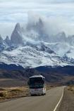 Argentina;Argentine-Patagonia;Argentine-Republic;Cerro-Chaltén;Cerro-Fitz-Roy;El-Chalten;Glacier-National-Park;Latin-America;Los-Glaciares;Los-Glaciares-N.P.;Los-Glaciares-National-Park;Los-Glaciares-NP;Monte-Fitz-Roy;Mount-Fitz-Roy;Mount-Fitzroy;Mt-Fitz-Roy;Mt-Fitzroy;Mt.-Fitz-Roy;Mt.-Fitzroy;national-park;national-parks;NP;park;parks;Parque-Nacional-Los-Glaciares;Patagonia;Patagonian;road;roads;Santa-Cruz-Province;South-America;South-Argentina;Southern-Argentina;Sth-America;UN-world-heritage-area;UN-world-heritage-site;UNESCO-World-Heritage-area;UNESCO-World-Heritage-Site;united-nations-world-heritage-area;united-nations-world-heritage-site;world-heritage;world-heritage-area;world-heritage-areas;World-Heritage-Park;World-Heritage-site;World-Heritage-Sites
