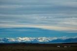 Argentina;Argentine-Patagonia;Argentine-Republic;big-sky;Cerro-Chaltén;Cerro-Fitz-Roy;cloud;clouds;El-Chalten;farmhouse;farmhouses;Glacier-National-Park;house;houses;Lago-Viedma;Lake-Viedma;Latin-America;Los-Glaciares;Los-Glaciares-N.P.;Los-Glaciares-National-Park;Los-Glaciares-NP;Monte-Fitz-Roy;Mount-Fitz-Roy;Mount-Fitzroy;Mt-Fitz-Roy;Mt-Fitzroy;Mt.-Fitz-Roy;Mt.-Fitzroy;national-park;national-parks;National-Route-40;NP;park;parks;Parque-Nacional-Los-Glaciares;Patagonia;Patagonian;Patagonian-steppe;Route-40;Route-Forty;Ruta-40;Ruta-Nacional-40;Santa-Cruz-Province;sky;South-America;South-Argentina;Southern-Argentina;Sth-America;UN-world-heritage-area;UN-world-heritage-site;UNESCO-World-Heritage-area;UNESCO-World-Heritage-Site;united-nations-world-heritage-area;united-nations-world-heritage-site;Viedma-Lake;world-heritage;world-heritage-area;world-heritage-areas;World-Heritage-Park;World-Heritage-site;World-Heritage-Sites