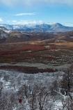 Argentina;Argentine-Patagonia;Argentine-Republic;cold;El-Chalten;forest;forests;Glacier-National-Park;Latin-America;Los-Glaciares;Los-Glaciares-N.P.;Los-Glaciares-National-Park;Los-Glaciares-NP;mountain;mountains;national-park;national-parks;NP;park;parks;Parque-Nacional-Los-Glaciares;Patagonia;Patagonian;Santa-Cruz-Province;snow;snowy;snowy-forest;South-America;South-Argentina;Southern-Argentina;Sth-America;UN-world-heritage-area;UN-world-heritage-site;UNESCO-World-Heritage-area;UNESCO-World-Heritage-Site;united-nations-world-heritage-area;united-nations-world-heritage-site;world-heritage;world-heritage-area;world-heritage-areas;World-Heritage-Park;World-Heritage-site;World-Heritage-Sites
