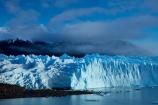 Argentina;Argentine-Patagonia;Argentine-Republic;Argentino-Lake;blue-ice;Canal-de-los-Tempanos;cold;Glaciar-Perito-Moreno;glacier;glacier-face;Glacier-National-Park;glacier-terminal-face;glacier-terminus;glaciers;ice;Iceberg-Channel;icefield;icefields;icy;Lago-Argentino;Lake-Argentino;Latin-America;Los-Glaciares;Los-Glaciares-N.P.;Los-Glaciares-National-Park;Los-Glaciares-NP;national-park;national-parks;NP;park;parks;Parque-Nacional-Los-Glaciares;Patagonia;Patagonian;Peninsula-Magellanes;Perito-Moreno;Perito-Moreno-Glacier;Santa-Cruz-Province;South-America;South-Argentina;Southern-Argentina;Sth-America;terminal-face;terminus;travel;UN-world-heritage-area;UN-world-heritage-site;UNESCO-World-Heritage-area;UNESCO-World-Heritage-Site;united-nations-world-heritage-area;united-nations-world-heritage-site;world-heritage;world-heritage-area;world-heritage-areas;World-Heritage-Park;World-Heritage-site;World-Heritage-Sites