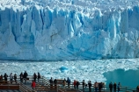 Argentina;Argentine-Patagonia;Argentine-Republic;Argentino-Lake;blue-ice;boardwalk;boardwalks;Canal-de-los-Tempanos;cold;crevasse;crevasses;Glaciar-Perito-Moreno;glacier;glacier-face;Glacier-National-Park;glacier-terminal-face;glacier-terminus;glaciers;ice;Iceberg-Channel;icefield;icefields;icy;Lago-Argentino;Latin-America;lookout;lookouts;Los-Glaciares;Los-Glaciares-N.P.;Los-Glaciares-National-Park;Los-Glaciares-NP;Magellanes-Peninsula;national-park;national-parks;NP;park;parks;Parque-Nacional-Los-Glaciares;Patagonia;Patagonian;Peninsula-Magellanes;people;Perito-Moreno;Perito-Moreno-Glacier;person;Santa-Cruz-Province;South-America;South-Argentina;Southern-Argentina;Sth-America;terminal-face;terminus;tourism;tourist;tourists;travel;UN-world-heritage-area;UN-world-heritage-site;UNESCO-World-Heritage-area;UNESCO-World-Heritage-Site;united-nations-world-heritage-area;united-nations-world-heritage-site;viewing-platform;viewing-platforms;walkway;walkways;world-heritage;world-heritage-area;world-heritage-areas;World-Heritage-Park;World-Heritage-site;World-Heritage-Sites