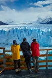 Argentina;Argentine-Patagonia;Argentine-Republic;Argentino-Lake;blue-ice;boardwalk;boardwalks;Canal-de-los-Tempanos;cold;families;family;family-travel;female;females;girl;girls;Glaciar-Perito-Moreno;glacier;glacier-face;Glacier-National-Park;glacier-terminal-face;glacier-terminus;glaciers;ice;Iceberg-Channel;icefield;icefields;icy;Lago-Argentino;Latin-America;lookout;lookouts;Los-Glaciares;Los-Glaciares-N.P.;Los-Glaciares-National-Park;Los-Glaciares-NP;M.R.;Magellanes-Peninsula;model-release;model-released;MR;national-park;national-parks;NP;park;parks;Parque-Nacional-Los-Glaciares;Patagonia;Patagonian;Peninsula-Magellanes;people;Perito-Moreno;Perito-Moreno-Glacier;person;Santa-Cruz-Province;South-America;South-Argentina;Southern-Argentina;Sth-America;terminal-face;terminus;tourism;tourist;tourists;travel;UN-world-heritage-area;UN-world-heritage-site;UNESCO-World-Heritage-area;UNESCO-World-Heritage-Site;united-nations-world-heritage-area;united-nations-world-heritage-site;viewing-platform;viewing-platforms;walkway;walkways;world-heritage;world-heritage-area;world-heritage-areas;World-Heritage-Park;World-Heritage-site;World-Heritage-Sites