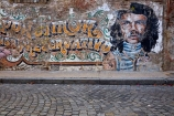 Argentina;Argentine-Republic;B.A.;BA;Buenos-Aires;Che-Guevara;Che-Guevara-mural;cobble_stoned;cobble_stoned-street;cobbled;cobbles;cobblestoned;cobblestoned-road;cobblestoned-roads;cobblestoned-street;cobblestoned-streets;cobblestones;Ernesto-Che-Guevara;Latin-America;mural;murals;road;roads;San-Telmo;San-Telmo-barrio;South-America;Sth-America;street;streets