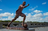 Argentina;Argentine-Republic;art;art-work;art-works;B.A.;BA;bronze-statue;bronze-statues;Buenos-Aires;football-statue;Latin-America;Lionel-Messi;Lionel-Messi-statue;Lionel-Messi-statues;public-art;public-art-work;public-art-works;public-sculpture;public-sculptures;Puerto-Madero;Puerto-Madero-Waterfront;sculpture;sculpture-trail;sculptures;South-America;statue;statues;Sth-America;walk-of-glory