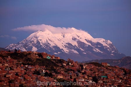 Andean-Mountains;Andes;Andes-Mountain-Range;Andes-Mountains;Andes-Range;Bolivia;capital;Capital-of-Bolivia;Chuqi-Yapu;cities;city;Cordillera-Oriental;Cordillera-Real;high-density-housing;house;houses;housing;Illimani;La-Paz;Latin-America;Mount-Illimani;mountain;mountains;Mt-Illimani;Nuestra-Señora-de-La-Paz;residence;residences;snow;snow-capped;snow_capped;South-America;Sth-America;The-Americas