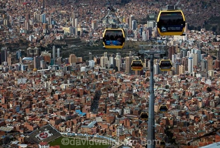 accommodation;aerial-cable-car;aerial-cable-car-system;aerial-cable-cars;aerial-cable-way;aerial-cable-ways;aerial-cable_car;aerial-cable_cars;aerial-cable_way;aerial-cable_ways;aerial-cablecar;aerial-cablecars;aerial-cableway;aerial-cableways;apartment;apartments;Bolivia;cable-car;cable-cars;cable-way;cable-ways;cable_car;cable_cars;cable_way;cable_ways;cablecar;cablecars;cableway;cableways;capital;Capital-of-Bolivia;Chuqi-Yapu;cities;city;cityscape;cityscapes;Club-Bolivar;Doppelmayr;Estadio-Libertador-Simon-Bolivar;Estadio-Libertador-Simón-Bolívar;excursion;excursions;gondola;gondolas;high;high-density-housing;high-up;house;houses;housing;La-Paz;La-Paz–El-Alto-Cable-Car;Latin-America;Línea-amarilla;Mi-Teleferico;Mi-Teleférico;My-Cable-Car;Nuestra-Señora-de-La-Paz;public-transport;public-transport-system;public-transportation;public-transportation-system;residence;residences;ride;Simon-Bolivar-Stadium;skyway;skyways;South-America;stadia;stadium;Sth-America;Teleferico;Teleférico;Teleférico-La-Paz–El-Alto;Tembladerani;The-Americas;tourist-attraction;tourist-attractions;transport;transport-system;transportation;transportation-system;Yellow-Line