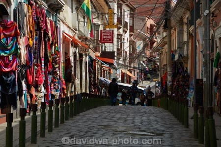 artisan-shops;Bolivia;building;buildings;capital;Capital-of-Bolivia;Chuqi-Yapu;cobble-stone-streets;cobble_stoned;cobblestone;cobblestoned;cobblestones;commerce;commercial;craft-market;craft-markets;Curio-and-Handcraft-Market;Curio-and-Handicraft-Market;curio-market;Curio-Markets;El-Mercardo-de-las-Brujas;handcraft;Handcraft-Market;Handcraft-Markets;handcrafts;handicraft;Handicraft-Market;Handicraft-Markets;handicrafts;heritage;historic;historic-building;historic-buildings;historical;historical-building;historical-buildings;history;La-Hechiceria;La-Paz;Latin-America;Linares;market;market-place;market-stall;market-stalls;market_place;marketplace;marketplaces;markets;Mercardo-de-las-Brujas;Nuestra-Señora-de-La-Paz;old;retail;retailer;retailers;shop;shopping;shops;South-America;souvenir;souvenir-market;souvenir-markets;souvenirs;stall;stalls;steet-scene;Sth-America;street-scenes;The-Americas;The-Witches-Market;tourist-market;tourist-markets;tradition;traditional;Witches-Market;Witches-Market
