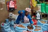 Aymara;Bolivia;capital;Capital-of-Bolivia;cholita;cholitas;Chuqi-Yapu;commerce;commercial;El-Alto-market;El-Alto-markets;farmer-market;farmer-markets;farmers-market;farmers-markets;farmers-market;farmers-markets;female;food;food-market;food-markets;food-stall;food-stalls;fruit-and-vegetables;fruit-market;fruit-markets;indigenous;La-Paz;Latin-America;market;market-day;market-days;market-place;market_place;marketplace;markets;Nuestra-Señora-de-La-Paz;people;person;potato;potatoes;produce;produce-market;produce-markets;product;products;retail;retailer;retailers;South-America;stall;stalls;steet-scene;Sth-America;street-scenes;The-Americas;vegetable;vegetable-market;vegetables;woman;women