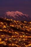 alpenglo;alpenglow;alpine;alpinglo;alpinglow;Andean-Mountains;Andes;Andes-Mountain-Range;Andes-Mountains;Andes-Range;Bolivia;capital;Capital-of-Bolivia;Chuqi-Yapu;cities;city;color;colors;colour;colours;Cordillera-Oriental;Cordillera-Real;Illimani;La-Paz;Latin-America;Mount-Illimani;mountain;mountainous;mountains;mt;Mt-Illimani;Nuestra-Señora-de-La-Paz;snow;snow-capped;snow_capped;South-America;Sth-America;The-Americas