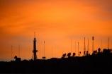 aerial;aerials;Bolivia;capital;Capital-of-Bolivia;Chuqi-Yapu;cities;city;communication-aerials;communication-towers;dusk;evening;La-Paz;Latin-America;Mirador-Killi-Killi;night;night_time;nightfall;Nuestra-Señora-de-La-Paz;silhouette;silhouettes;South-America;Sth-America;sunset;sunsets;The-Americas;tower;towers;twilight