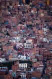 apartment;apartments;Bolivia;brick;brick-house;brick-houses;capital;Capital-of-Bolivia;Chuqi-Yapu;cities;city;high-density-housing;house;houses;housing;La-Paz;Latin-America;Nuestra-Señora-de-La-Paz;red-brick;red-brick-houses;residence;residences;South-America;steep;steep-hill;steep-hills;steep-hillside;steep-hillsides;Sth-America;terracotta;The-Americas