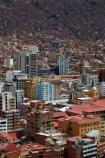 accommodation;apartment;apartments;Bolivia;capital;Capital-of-Bolivia;Chuqi-Yapu;cities;city;cityscape;cityscapes;condo;condominium;condominiums;condos;high-density-housing;house;houses;housing;Killi-Killi-Lookout;Killi-Killi-Viewpoint;La-Paz;Latin-America;lookout;lookouts;Mirador-Killi-Killi;Nuestra-Señora-de-La-Paz;residence;residences;South-America;steep;steep-hill;steep-hillside;steep-hillsides;Sth-America;The-Americas;view;viewpoint;viewpoints;views