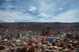 accommodation;apartment;apartments;Bolivia;capital;Capital-of-Bolivia;Chuqi-Yapu;cities;city;cityscape;cityscapes;condo;condominium;condominiums;condos;high-density-housing;house;houses;housing;Killi-Killi-Lookout;Killi-Killi-Viewpoint;La-Paz;Latin-America;lookout;lookouts;Mirador-Killi-Killi;Nuestra-Señora-de-La-Paz;residence;residences;South-America;steep;steep-hill;steep-hillside;steep-hillsides;Sth-America;The-Americas;view;viewpoint;viewpoints;views