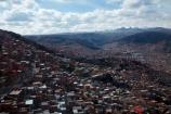 Bolivia;brick;brick-house;brick-houses;capital;Capital-of-Bolivia;Chuqi-Yapu;cities;city;high-density-housing;house;houses;housing;La-Paz;Latin-America;Nuestra-Señora-de-La-Paz;pattern;patterns;red-brick;red-brick-houses;residence;residences;South-America;steep;steep-hill;steep-hills;Sth-America;terracotta;The-Americas;valley