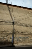 Bolivia;building;buildings;capital;Capital-of-Bolivia;cell-block;cell-blocks;Chuqi-Yapu;El-penal-de-San-Pedro;gaol;gaols;heritage;historic;historic-building;historic-buildings;historical;historical-building;historical-buildings;history;imprison;imprisoned;jail;jailhouse;jails;La-Paz;Latin-America;line;lines;Nuestra-Señora-de-La-Paz;old;penitentiaries;penitentiary;pole;poles;post;posts;power-line;power-lines;power-pole;power-poles;prison;prison-cell;prison-cells;prisons;Saint-Peters-Prison;San-Pedro;San-Pedro-Gaol;San-Pedro-Jail;San-Pedro-Prison;South-America;Sth-America;telegraph-line;telegraph-lines;telegraph-pole;telegraph-poles;The-Americas;tradition;traditional;wire;wires