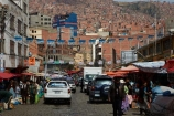 Bolivia;Bolivian;Bolivians;capital;Capital-of-Bolivia;Chuqi-Yapu;cities;city;colorful;colour;colourful;commerce;commercial;crowd;crowded;farmer-market;farmer-markets;farmers-market;farmers-markets;farmers-market;farmers-markets;food;food-market;food-markets;food-stall;food-stalls;fruit-market;fruit-markets;high-density-housing;house;houses;housing;La-Paz;Latin-America;market;market-day;market-days;market-place;market_place;marketplace;markets;Mercardo-Rodriguez;Nuestra-Señora-de-La-Paz;pedestrians;people;person;produce;produce-market;produce-markets;product;products;residence;residences;retail;retailer;retailers;Rodriguez-Market;shop;shopper;shoppers;shopping;shops;South-America;stall;stalls;steep;steet-scene;Sth-America;street-scenes;The-Americas