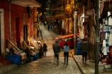 Bolivia;capital;Capital-of-Bolivia;Chuqi-Yapu;cities;city;cobble-stone-streets;cobble_stoned;cobblestone;cobblestoned;cobblestones;commerce;commercial;craft-market;craft-markets;Curio-and-Handcraft-Market;Curio-and-Handicraft-Market;curio-market;Curio-Markets;dark;dusk;El-Mercardo-de-las-Brujas;evening;handcraft;Handcraft-Market;Handcraft-Markets;handcrafts;handicraft;Handicraft-Market;Handicraft-Markets;handicrafts;La-Hechiceria;La-Paz;Latin-America;light;lighting;lights;Linares;market;market-place;market-stall;market-stalls;market_place;marketplace;marketplaces;markets;Mercardo-de-las-Brujas;night;night-time;night_time;Nuestra-Señora-de-La-Paz;retail;retailer;retailers;shop;shopping;shops;South-America;souvenir;souvenir-market;Souvenir-Markets;souvenirs;stall;stalls;steet-scene;Sth-America;street-scenes;The-Americas;The-Witches-Market;tourist-market;tourist-markets;twilight;Witches-Market;Witches-Market