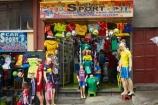 Bolivia;capital;Capital-of-Bolivia;Chuqi-Yapu;El-Mercardo-de-las-Brujas;football-jerseys;football-shop;football-shops;football-tops;La-Hechiceria;La-Paz;Latin-America;Mercardo-de-las-Brujas;Nuestra-Señora-de-La-Paz;South-America;Sth-America;The-Americas;The-Witches-Market;Witches-Market;Witches-Market
