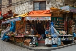 artisan-shops;Bolivia;capital;Capital-of-Bolivia;Chuqi-Yapu;commerce;commercial;craft-market;craft-markets;Curio-and-Handcraft-Market;Curio-and-Handicraft-Market;curio-market;Curio-Markets;El-Mercardo-de-las-Brujas;handcraft;Handcraft-Market;Handcraft-Markets;handcrafts;handicraft;Handicraft-Market;Handicraft-Markets;handicrafts;La-Hechiceria;La-Paz;Latin-America;market;market-place;market-stall;market-stalls;market_place;marketplace;marketplaces;markets;Mercardo-de-las-Brujas;Nuestra-Señora-de-La-Paz;retail;retailer;retailers;shop;shopping;shops;South-America;souvenir;souvenir-market;Souvenir-Markets;souvenirs;stall;stalls;steet-scene;Sth-America;street-scenes;The-Americas;The-Witches-Market;tourist-market;tourist-markets;Witches-Market;Witches-Market