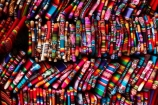 bag;bags;Bolivia;capital;Capital-of-Bolivia;Chuqi-Yapu;cloth;colorful;colourful;commerce;commercial;craft-market;craft-markets;Curio-and-Handcraft-Market;Curio-and-Handicraft-Market;curio-market;Curio-Markets;El-Mercardo-de-las-Brujas;handcraft;Handcraft-Market;Handcraft-Markets;handcrafts;handicraft;Handicraft-Market;Handicraft-Markets;handicrafts;La-Hechiceria;La-Paz;Latin-America;market;market-place;market-stall;market-stalls;market_place;marketplace;marketplaces;markets;material;material-stall;Mercardo-de-las-Brujas;Nuestra-Señora-de-La-Paz;pencil-case;pencil-cases;retail;retailer;retailers;shop;shopping;shops;South-America;souvenir;souvenir-market;Souvenir-Markets;souvenirs;stall;stalls;steet-scene;Sth-America;street-scenes;The-Americas;The-Witches-Market;tourist-market;tourist-markets;Witches-Market;Witches-Market;woven-cloth;woven-material;wovern
