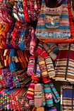 bag;bags;Bolivia;capital;Capital-of-Bolivia;Chuqi-Yapu;cloth;colorful;colourful;commerce;commercial;craft-market;craft-markets;Curio-and-Handcraft-Market;Curio-and-Handicraft-Market;curio-market;Curio-Markets;El-Mercardo-de-las-Brujas;handcraft;Handcraft-Market;Handcraft-Markets;handcrafts;handicraft;Handicraft-Market;Handicraft-Markets;handicrafts;La-Hechiceria;La-Paz;Latin-America;market;market-place;market-stall;market-stalls;market_place;marketplace;marketplaces;markets;material;material-stall;Melchor-Jimenez;Mercardo-de-las-Brujas;Nuestra-Señora-de-La-Paz;oven-mitt;oven-mitts;pencil-case;pencil-cases;retail;retailer;retailers;shop;shopping;shops;South-America;souvenir;souvenir-market;Souvenir-Markets;souvenirs;stall;stalls;steet-scene;Sth-America;street-scenes;The-Americas;The-Witches-Market;tourist-market;tourist-markets;Witches-Market;Witches-Market;woven-cloth;woven-material;wovern