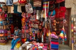 artisan-shops;Bolivia;capital;Capital-of-Bolivia;Chuqi-Yapu;cloth;colorful;colourful;commerce;commercial;craft-market;craft-markets;Curio-and-Handcraft-Market;Curio-and-Handicraft-Market;curio-market;Curio-Markets;El-Mercardo-de-las-Brujas;female;handcraft;Handcraft-Market;Handcraft-Markets;handcrafts;handicraft;Handicraft-Market;Handicraft-Markets;handicrafts;La-Hechiceria;La-Paz;Latin-America;market;market-place;market-stall;market-stalls;market_place;marketplace;marketplaces;markets;material;material-stall;Melchor-Jimenez;Mercardo-de-las-Brujas;Nuestra-Señora-de-La-Paz;retail;retailer;retailers;shop;shopkeeper;shopkeepers;shopping;shops;South-America;souvenir;souvenir-market;Souvenir-Markets;souvenirs;stall;stalls;steet-scene;Sth-America;street-scenes;The-Americas;The-Witches-Market;tourist-market;tourist-markets;Witches-Market;Witches-Market;woman;women;woven-cloth;woven-material;wovern