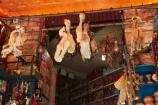 Bolivia;capital;Capital-of-Bolivia;Chuqi-Yapu;dead-llama-babies;dead-llama-baby;dried-Llama-fetus;dried-Llama-fetuses;El-Mercardo-de-las-Brujas;foetus;foetuses;La-Hechiceria;La-Paz;Lama;Latin-America;Llama;llama-babies;llama-baby;Llama-fetus;Llama-fetuses;Mercardo-de-las-Brujas;Nuestra-Señora-de-La-Paz;South-America;Sth-America;The-Americas;The-Witches-Market;Witches-Market;Witches-Market