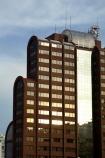 accommodation;apartment;apartments;Bolivia;c.b.d.;capital;Capital-of-Bolivia;CBD;central-business-district;Chuqi-Yapu;cities;city;cityscape;cityscapes;high-rise;high-rises;high_rise;high_rises;highrise;highrises;La-Paz;Latin-America;multi_storey;multi_storied;multistorey;multistoried;Nuestra-Señora-de-La-Paz;office;office-block;office-blocks;offices;sky-scraper;sky-scrapers;sky_scraper;sky_scrapers;skyscraper;skyscrapers;South-America;Sth-America;The-Americas;tower-block;tower-blocks